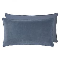 Cozy living - Velvet Soft Gable - Ocean