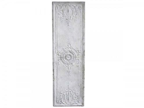 Chic Antique - Fransk skodde m. dekor jern