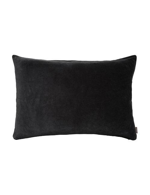 Cozy living - Velvet Gable XL - Coal