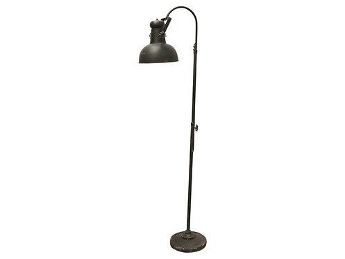 Chic Antique - Factory standerlampe