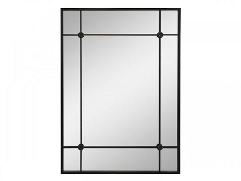 Chic Antique - Factory spejl