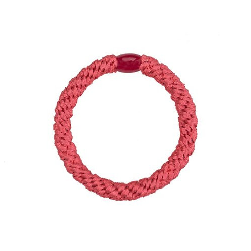 By Stær Hairties –red