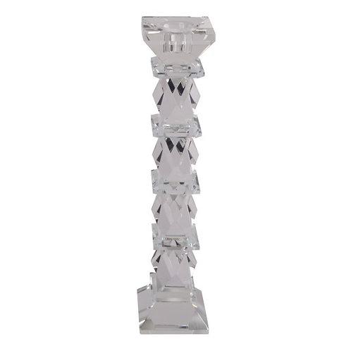 Cést Bon - Krystal stage - klar - 27x6x6 cm