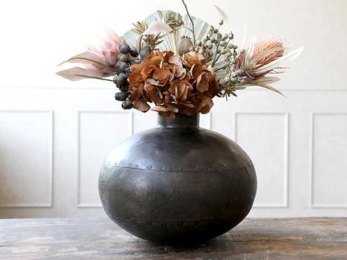 Chic Antique - Grimaud gl. Vase