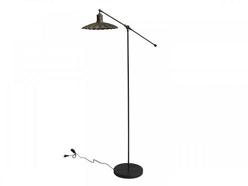 Chic Antique - Standerlampe