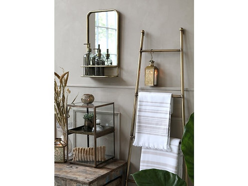 Chic Antique - Stige til deko