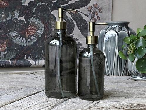 Chic Antique - Flaske m. 2 pumper 1000 ml.