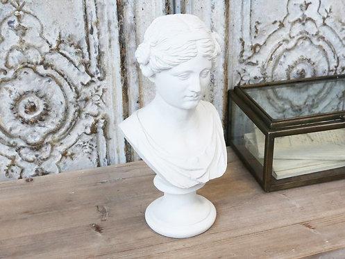 Chic Antique - Fransk Buste