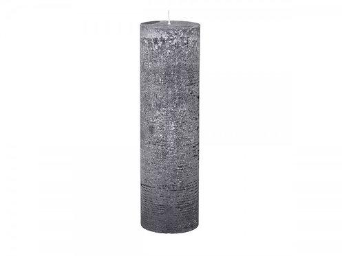 Chic Antique - Macon rustik bloklys 210 T