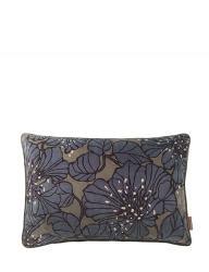 Cozy living -  Dahlia velvet - Taupe
