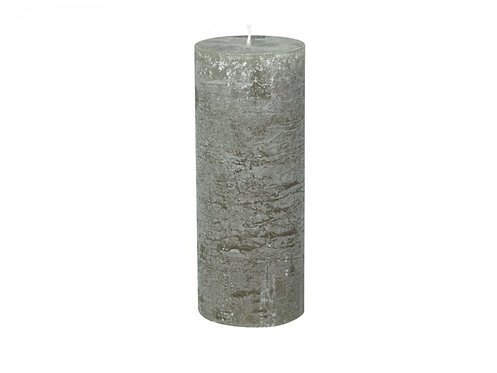 Chic Antique - Macon rustik bloklys 150 T