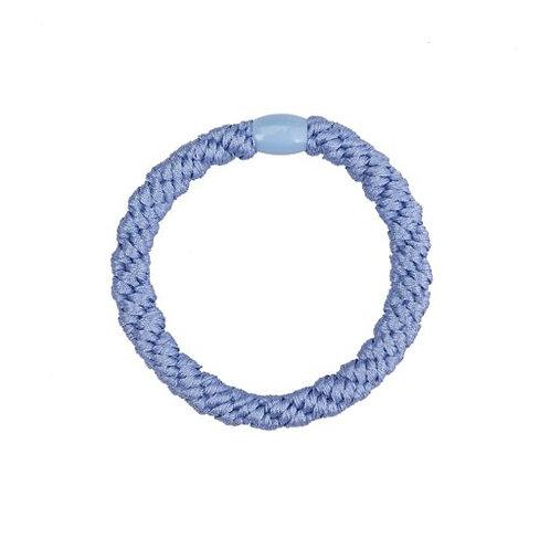 By Stær Hairties – blue