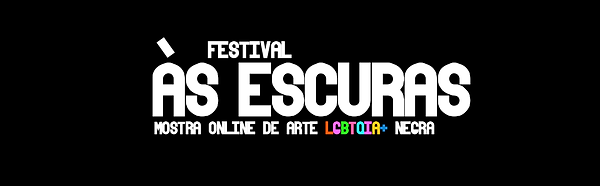 as-escuras---banner-site.png