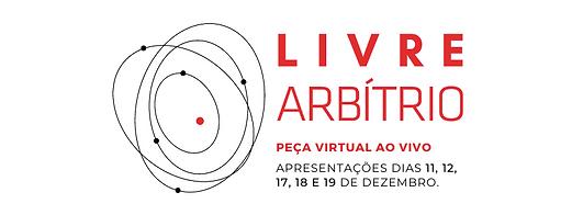 thumbnail_livrearbitrio_capa_evento_02.p