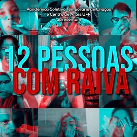 12p---repertorio.png