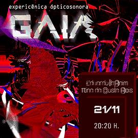 11-gaia.png
