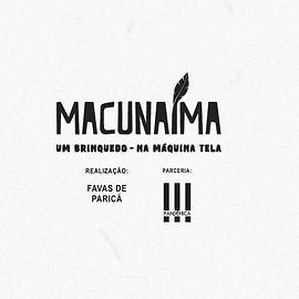 4-macunaima_Banner_quadrado_insta_PARCER