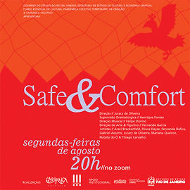1- safe & comfort insta agosto2020.jpg