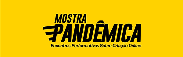 mostra-pandemica---banner-site.png