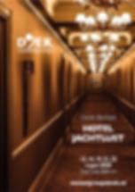 Hotel_Jachtlust.png