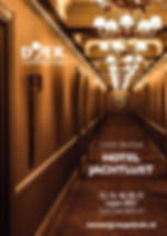 HotelJachtlust_2021.png