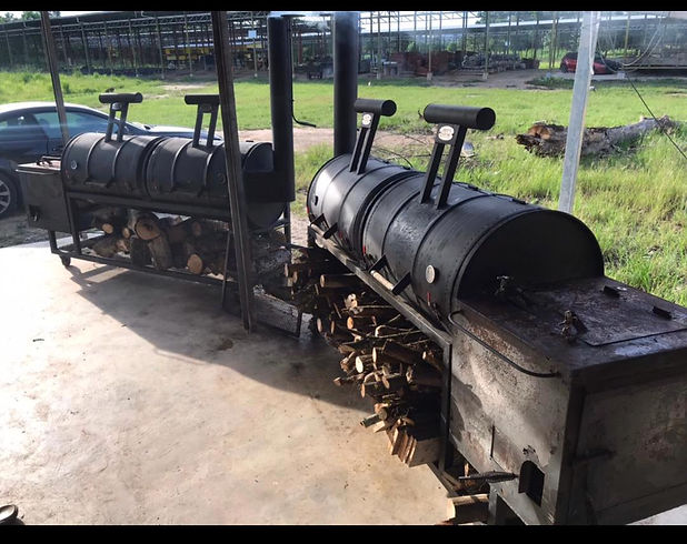 smoked barrel.jpeg