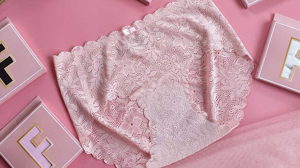 Full Lace Underwear