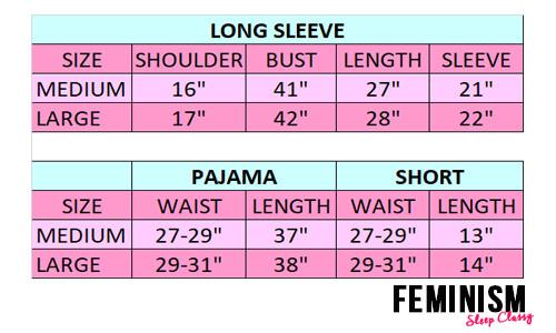 size chart M,L.jpg