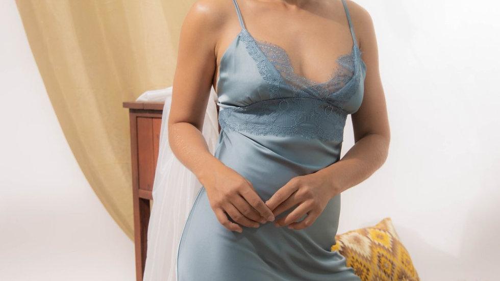 Jasmine Slip Dress