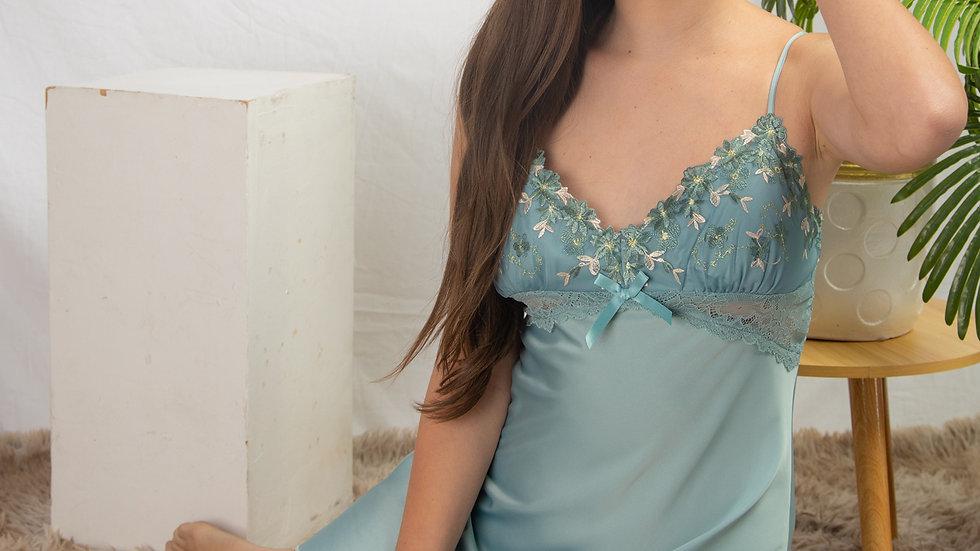 Erin Slip dress
