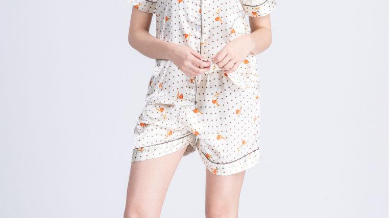 Kyline shortsleeve shorts