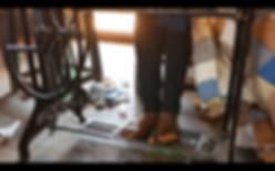 Screen Shot 2019-08-20 at 11.53.30 PM.pn