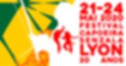 Cover Event Festival Senzala Lyon 2020.j