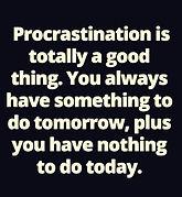 procratination.jpg