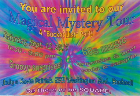 60s party invite.jpg