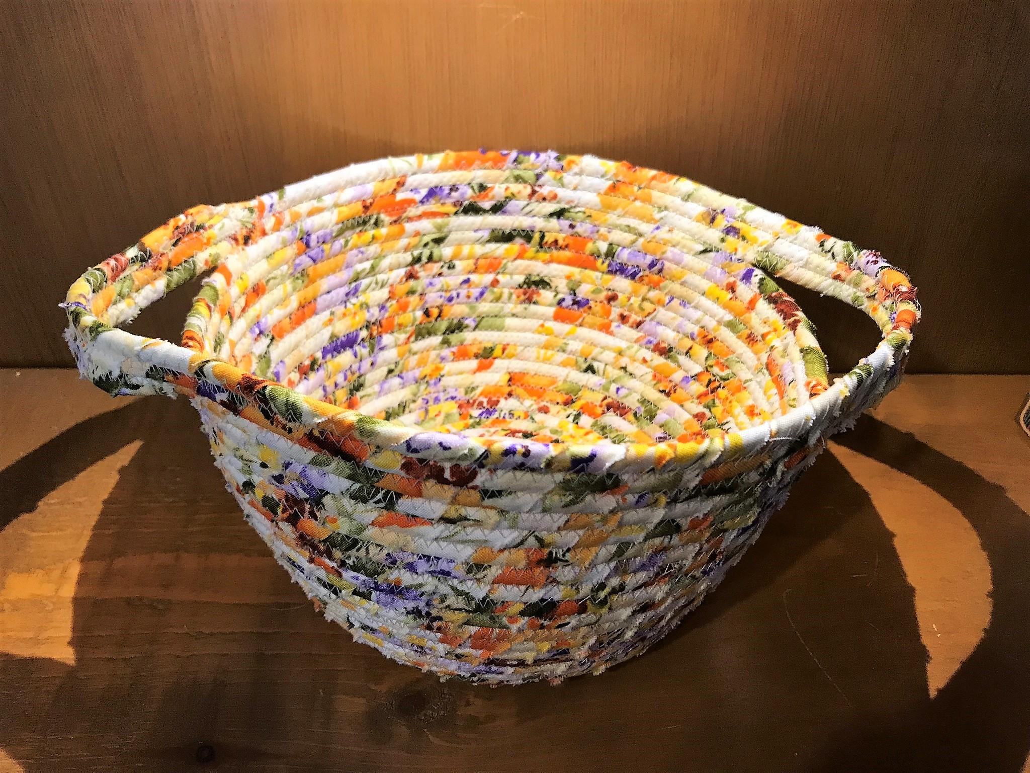 Print Basket