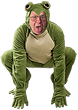 david frog.png