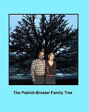 Patrick Brester Family Tree.jpeg