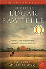 The Story of Edward Sawtelle.jpg