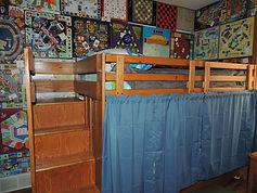 grandkids-room.jpg