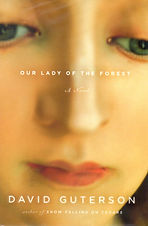 lady of forest.jpg