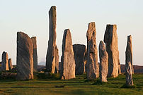 callanish-stones.jpg