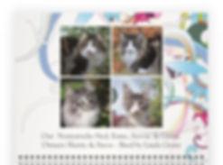 Large calendar 2019_edited.jpg