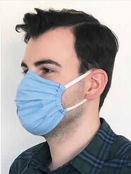 DIY-Mask-Pattern-43e3f25.webp