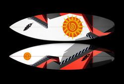 Surf W04 790x536