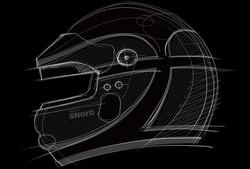S3 Helmet 06 790x536
