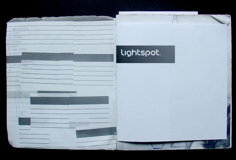 S5 Lightspot 01 790x536