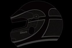 S3 Helmet 08 790x536