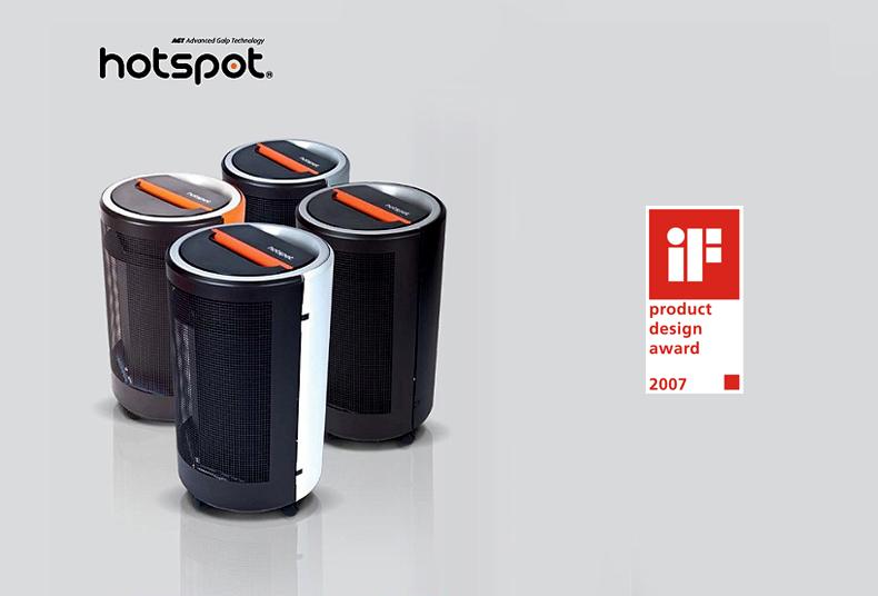 Hotspot W11 790x536
