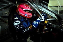 S3 Helmet 03 790x536